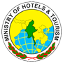 www.tourism.gov.mm